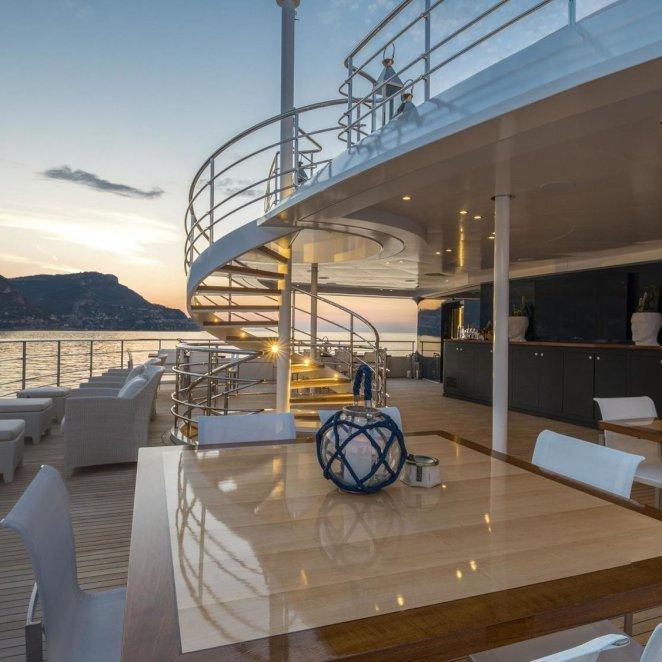SERENITY-yacht--31