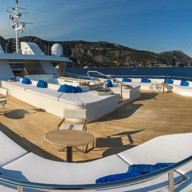 SERENITY-yacht--39