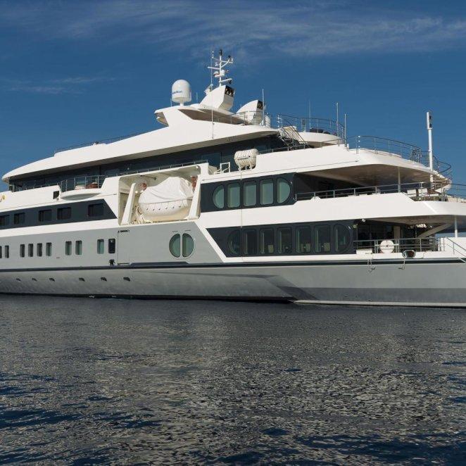 SERENITY-yacht--56