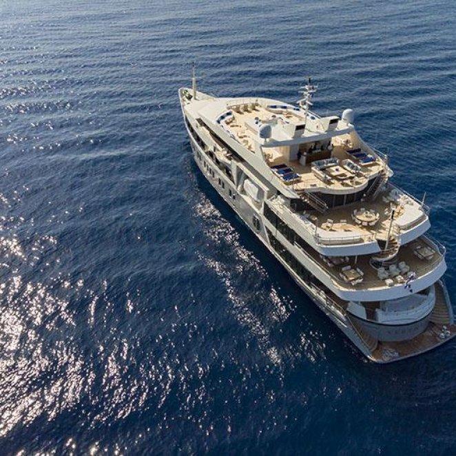 SERENITY-yacht--59