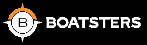 boatsters-logo
