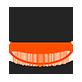thehollandboat2019-logo